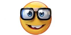 occhiali_vista